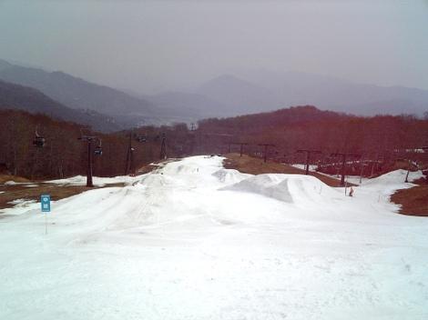 R4_park